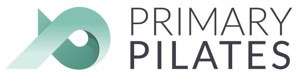 Primary Pilates